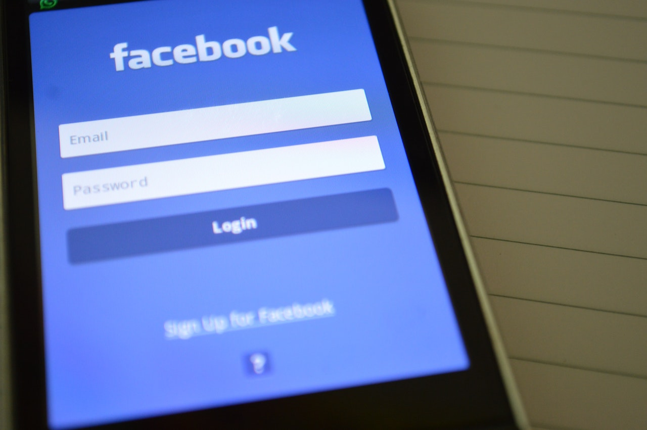 Facebook Fined with €1.2m by the Spanish Data Watchdogs
