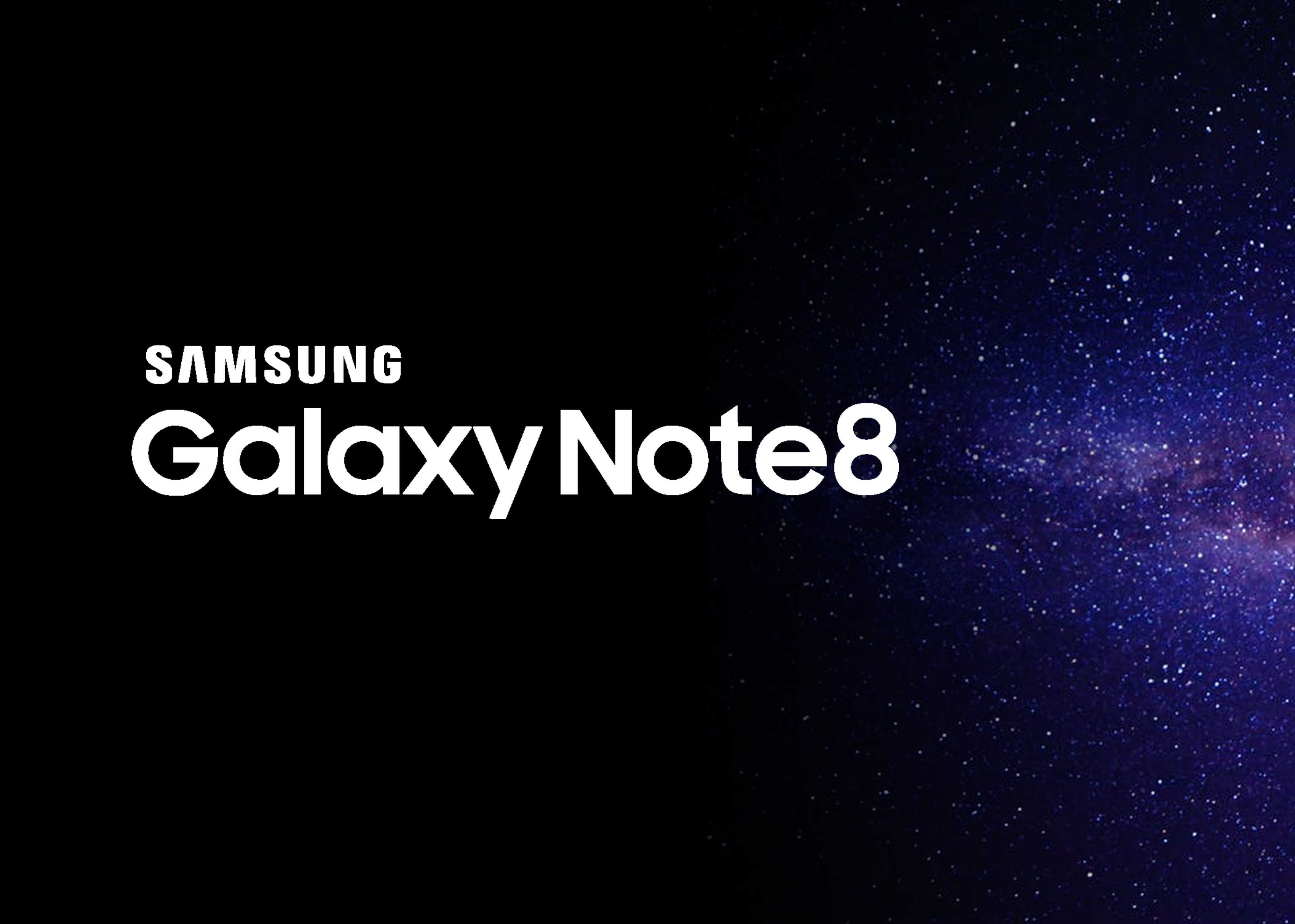 Things to Look Out For Newest Samsung Galaxy Note 8