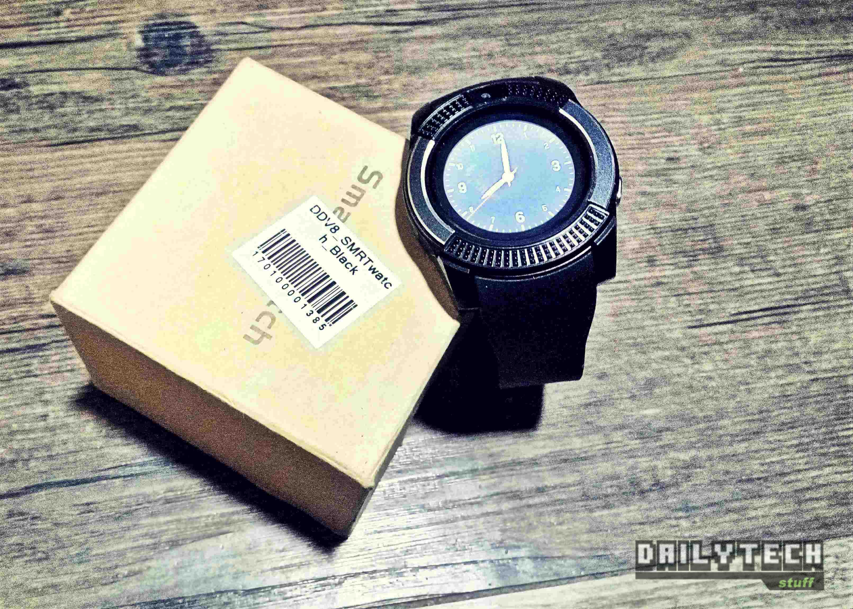 features techcrunch s connectivity screen smart and a curved blue gear smartwatch watches black samsung new